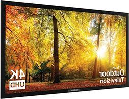 SunBriteTV SE 43-Inch Weatherproof Outdoor Television - 4K U