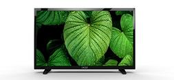 Seiki SE19HL 19-Inch 720p LED TV