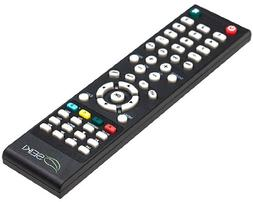 Beyution TV Remote Control fit for SEIKI LCD LED TV SE65FY18