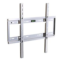 On Sale Ship From US Universal TV Wall Bracket Mount For 26'