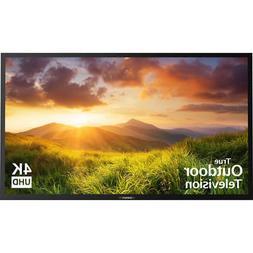 SunBriteTV Outdoor 75-Inch Signature 4K Ultra HD LED TV - SB