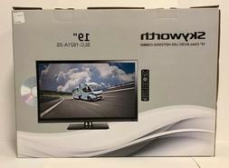 SKYWORTH SLC1921A SKYWORTH TM 19 LED TV