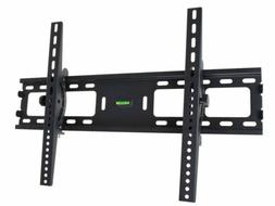 SLIM LCD LED PLASMA FLAT TILT TV WALL MOUNT 32 37 42 46 50 5