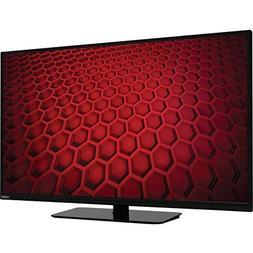 VIZIO 55-Inch 1080p Smart LED TV E55-C1 R