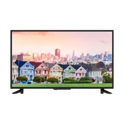 """Element 39"""" Smart LED TV Model ELSW3917BF Class HD"""