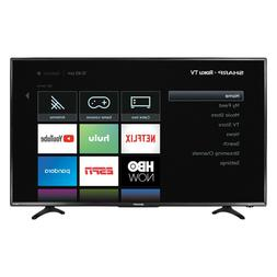 smart ultra tv roku