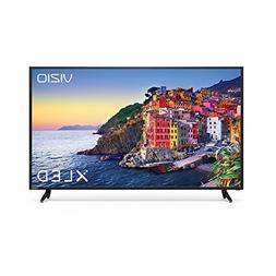 """VIZIO 75"""" SmartCast 4K E-Series 2160p Smart TV Home Theater"""