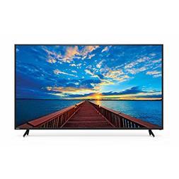 """VIZIO SmartCast E43-E2 LED LCD Monitor, 43"""""""