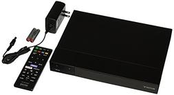 WGC Sony BDP-S6700 2K/4K Upscling ,Bluetooth-2D/3D WIFI Regi