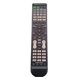 Neohomesales New Sony RMVLZ620 8 Devices Universal Remote Co