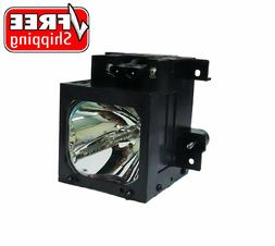 Sony TV Replacement Lamp Bulb XL-2100 XL-2100U Housing KDF42