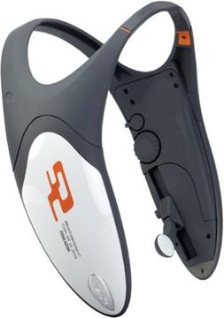 Sony SRFHM03V S2 Sports Walkman Digital Tuning TV/Weather /