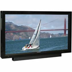 """Sunbrite SB-4610HD Pro Series 46"""" Class 1080p Full HD LCD Al"""
