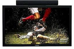 "Sunbrite TV SB-4217HD-BL 42"" Pro Series Direct Sun Outdoor A"