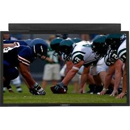 "SunbriteTV SB-5570HD-BL 55"" Signature Series True-Outdoor Al"