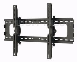 80 inch Super Heavy-Duty Tilting TV wall mount 42,47,55,60,6