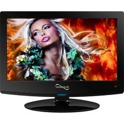 supersonic sc 1511 lcd tv