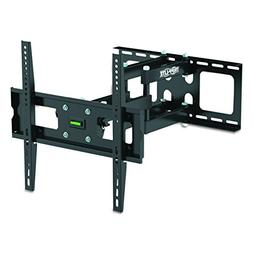 "Tripp Lite Swivel/Tilt Wall Mount with Arm for 26"" to 55"" TV"