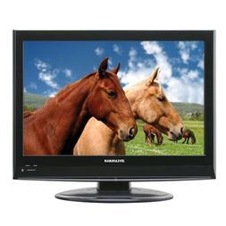Sylvania LC225SL9 22-Inch LCD HDTV