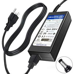 t ac adapter