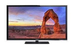 Panasonic TC-P42S60 42-Inch 1080p 600Hz Plasma HDTV