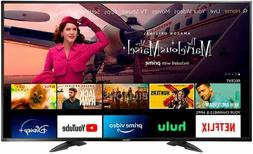 Toshiba Television 32/43/55-inch Smart 4K UHD with Dolby Vis
