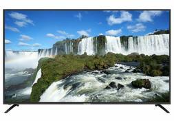"Sceptre Television 65"" 4K Ultra HD 3840 x 2160p UHD LED HDTV"