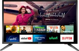 Toshiba 32 inch 720p HDTV Smart LED - Fire TV Edition