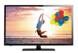 The World's Thinnest Outdoor LED TV  G S