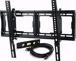 """VideoSecu Tilt TV Wall Mount Bracket for TCL 65"""" 75"""" 65C807"""