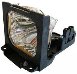 TLPL78 Projector Lamp for Toshiba