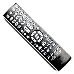 Neohomesales New Toshiba CT 90302 Remote Commander for TOSHI