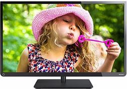 tv 32l1400ub f20136f