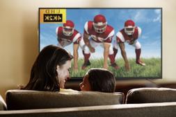 """TV RCA 65"""" 4K HD Class 4K  LED TV"""