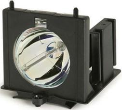 TV lamp for RCA 260962 120 Watt RPTV Replacement