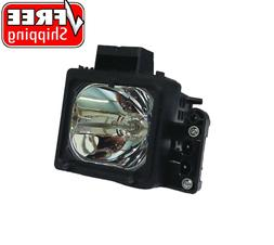 TV Replacement Lamp Bulb XL-2200U Housing Sony KDF55WF655 KD