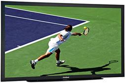 "46"" TV Outdoor Signature Sunbrite Model 4670HD All Weather T"