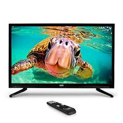 tv television monitor
