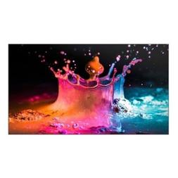 Samsung 46 inches 1080p LED TV UD46E-P
