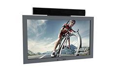 SunbriteTV Outdoor TV 32-Inch Pro Ultra-Bright Full-Sun HDTV