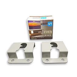 32 inch - 55 inch TV Wall Mount Brackets for Samsung Sony Vi