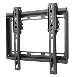 NiceTQ TV Wall Mount For TCL 28S305 28-Inch, 32S305 32-Inch,