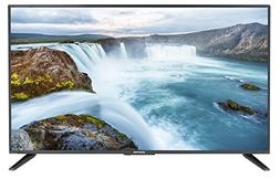tv x438bv fsrr