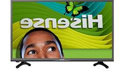 """Hisense 40"""" Full HD TV"""