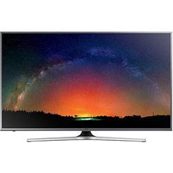 "Samsung UA-60JS7200 60"" SUHD Super 4K Multi-System Smart Wi-"