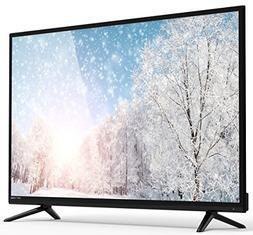 ATYME 43 Inch 4K UHD LED TV