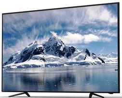"ATYME 65"" 4K Ultra HD LED TV"
