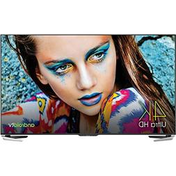 Sharp 70 Inches 4K Smart LED TV LC-70UC30U