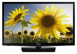 Samsung UN24H4000 24-Inch 720p LED TV