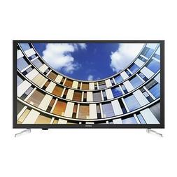 "Samsung UN32M530D 32"" Class M530D Series 1080p Smart LED TV"